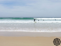 Surf Right Peniche